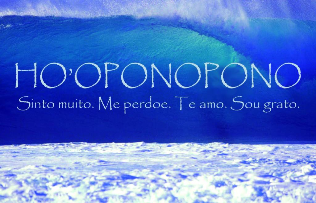 ho_oponopono2copy1-1030x662